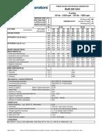 Generatordatenblatt-Marelli-MJB200SA4.pdf
