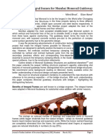 94283983-IISE-Paper-Integral-Frames-for-Mumbai-Monorail-Guideway.pdf