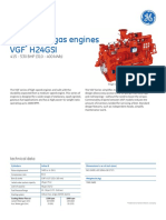 H24GSI Brochure (2016)
