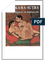 Kama-Sutra-Erotic-Figures-In-Indian-Art.pdf