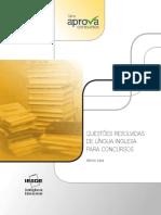 Questoes-Resolvidas-de-Lingua-Inglesa-para-Concursos-Almiro-Lara.pdf