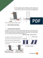 Earthquake Engg 3 Base Isolation.pdf