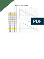 Metodos Numericos Excel