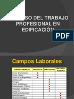 CLASE 4. PROCESO DE TRABAJO PROFESIONAL.ppt