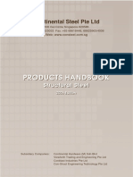 Catalog Consteel 2006.pdf