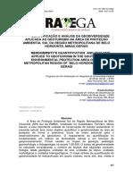 41642-185304-1-PB.pdf