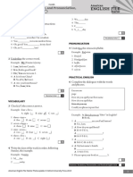 AEF0_File1_TestA.pdf