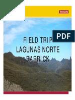 2008 06 TOUR LagunasNorte