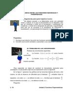 U3 Equivalencia Senoidales Cosenoidales