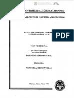 UACH21686.pdf