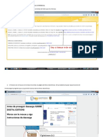INSTRUCCIONES_INGRESO_LIBROS_BIBLIOTECA_CALCULO_DIFERENCIAL.pdf