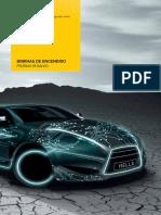 Manual_Pruebas_de_Bobinas_HMEX-1.pdf