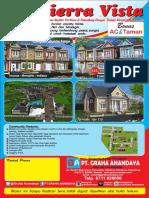 Brosur Sierra Vista.pdf