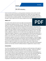 What-Is-RS232.pdf