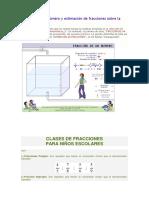 APUNTES FRACCIONES.docx
