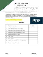 146832622-API-575.pdf