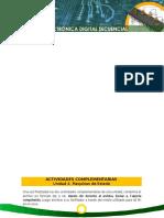 209310093-Act-Complementarias-u4.doc