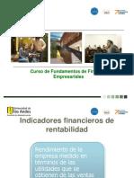 4-Indicadoresfinancierorentabilidad