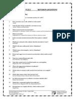 128338272-MODEL-PAPERS-pdf.pdf