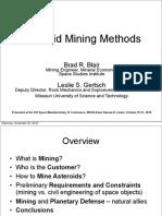 Asteroid Mining Methods.pdf