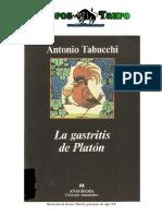 28836327-Tabucchi-Antonio-La-Gastritis-de-Platon.pdf