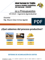 PRESUPUESTOS EMPRESARIALES - TERCERA Y CUARTA SEMANA.pdf