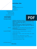 cvtr.pdf
