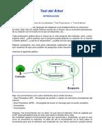 Manual Del Test-Del-Arbol Marcado