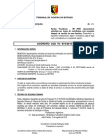 05155-09 Ac Apos temp contrib com prov int PB PREV.pdf