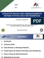 Projeto-Solar-_-Introdução-a-Engenharia-Elétrica.pdf