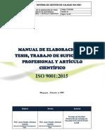 MANUAL-DE-ELABORACIÓN-DE-TESIS-TRABAJO-DE-SUFICIENCIA-PROFESIONAL-Y-ARTÍCULO-CIENTÍFICO.pdf