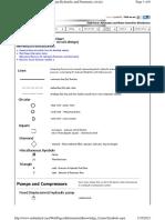 Hydraulic and Pnuematic Schematic Symbols.pdf