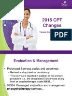 2016 CPT Changes.pptx