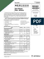 MOC3052.pdf