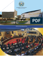 Asamblea Legislativa Archivo PDF PdfAL