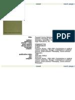 ASHENDEN (Ed.) Foucault contra habermas.pdf