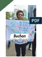 Dios Buchon