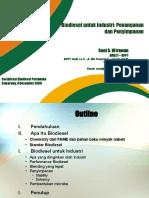 PP BIODIESEL.pdf