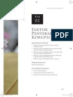 Faktor-Penyebab-Korupsi