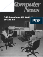 ComputerNews 1981 Nov15 33pages OCR