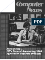 ComputerNews 1981 Dec1 25pages OCR