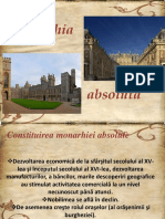 MONARHIA-ABSOLUTA referat.pdf