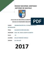 BALANCED SCORECARD-EXPOSICIÓN.docx