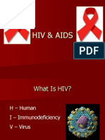 hiv__aids.pptx