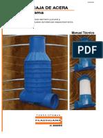 332068911-Catalogo-Manhole-y-Caja-de-Acera.pdf