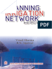 [Vinod_Sharma_,_R.N._Agarwal]_Planning_Irrigation_.pdf