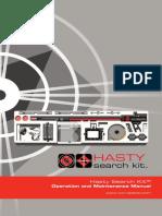 Hasty Search Kit Manual Rev03 Web