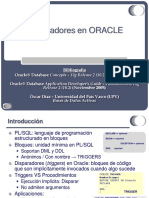 BD-OracleTriggers.pdf