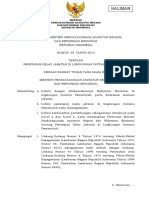 permenpan2013_039 KELAS JABATAN.pdf