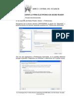 integracionAdobeReader.pdf
